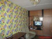 Продажа квартиры, Новосибирск, Кирова пл. - Фото 3