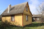 Продам участок в Гдовском районедом - Фото 2