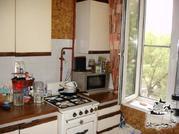 Квартира , Сталеваров, д. 10, к. 1 - Фото 1