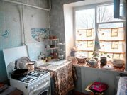 1-к квартира г. Кимры, ул. 60 лет Октября - Фото 4