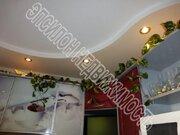 Продается 2-к Квартира ул. Пигорева - Фото 3