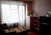 1-ка в центре Климовска - Фото 2