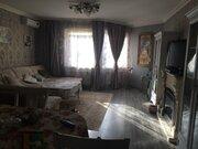 Продается 5-ти комнатная квартира в таунхаусе - Фото 5