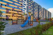 Продам 1-комн. квартиру, Московский тракт, Интернациональная, 199 - Фото 4