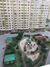 ЖК доминион 4-Х комнатная квартиира В Д.25к3 - Фото 2