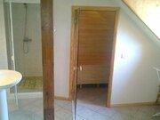 320 000 €, Продажа квартиры, Купить квартиру Рига, Латвия по недорогой цене, ID объекта - 313137110 - Фото 2