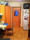 Комната на Ферганской улице - Фото 3