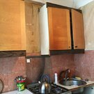 3ккв с встроенной кухней, ул Тамбасова 38 - Фото 3