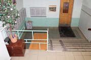 Продается двушка в р-не вднх, ул. 2-я Останкинская, 8 - Фото 2