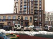 Продам квартиру в ЖК Новое Домодедово - Фото 3
