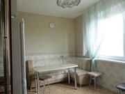 Продам 3х.комнатную квартиру в г.Копейске, ул.Международная рмз - Фото 2