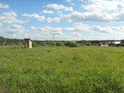 Участок 16,32 соток в коттеджном поселке «Эра» вблизи гор. Калязина - Фото 1