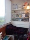 Продам однокомнатную квартиру ул.Институтская, д.2б - Фото 2