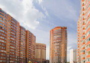 Продажа квартиры, Калуга, 65 Лет Победы - Фото 1