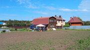 Продаю земельный участок в дер.Леониха - Фото 1