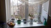 2 450 000 Руб., Продается квартира в Твери, Купить квартиру Химинститута, Тверская область по недорогой цене, ID объекта - 320696091 - Фото 8