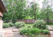 Аренда красивого дома на Николиной Горе - Фото 3