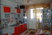 Просторная 2-х комнатная квартира в г. Серпухове ул. Юбилейная. - Фото 1
