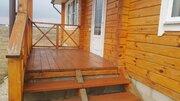 Новый готовый дом 68 км от МКАД. - Фото 5
