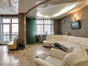 Продажа квартиры, м. Щукинская, Ул. Авиационная - Фото 3
