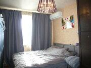 Продается 2-х комнатная квартира у метро Молодежная - Фото 5