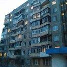 Продажа квартиры, Уфа, Фронтовых бригад - Фото 1