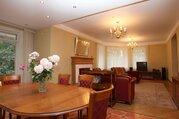 Дом 315 м.кв. с участок в селе Рождествено рядом с д.о. Снигери - Фото 3