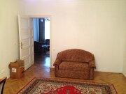 Продажа квартиры, krija valdemra iela, Купить квартиру Рига, Латвия по недорогой цене, ID объекта - 311842670 - Фото 4