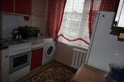 Продается 4-комнатная квартира в г. Ермолино - Фото 2