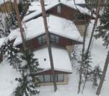 Продажа дома в Жуковке-2 - Фото 2