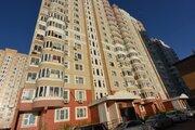 Сдаётся 2км.кв. в новом доме на границе с Москвой - Фото 1