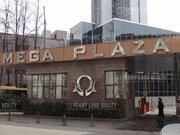 Сдается офис в 5 мин. пешком от м. Автозаводская - Фото 1