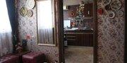 6 732 990 руб., Продажа квартиры, Купить квартиру Рига, Латвия по недорогой цене, ID объекта - 313353357 - Фото 4