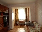 Квартира 20 кв.м, ул.Р.Люксембург д.9 - Фото 3