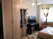 Продам 1-комн. квартиру 41кв.м. с хорошим ремонтом в Балашихе - Фото 5