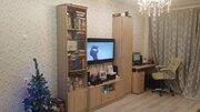 Продается 2-Х комнатная квартира в г Балашиха - Фото 2