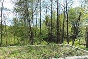 Земельный участок 19 соток д. Мизиново, Щелковский район - Фото 4
