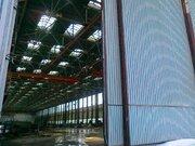 Производственно-складское помещение 14724м2, Саратов - Фото 2