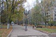 3-х к. кв-ра 68 м2 в Пушкино - Фото 1