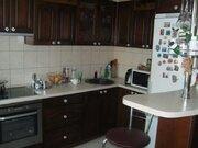 9 889 632 руб., Продажа квартиры, Купить квартиру Рига, Латвия по недорогой цене, ID объекта - 313136847 - Фото 2
