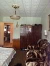 Продается 3-х комнатная квартрира в Тольятти 65кв.м. - Фото 5