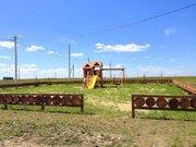 Продажа участка, Кунеево, Ясногорский район - Фото 5