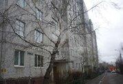 Продается 3-к Квартира ул. Парковская - Фото 1
