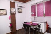 Купить квартиру с ремонтом и мебелью б. Стрелецкой - Фото 5