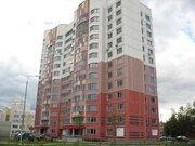 Продаю 3-х комнантую квартиру в Южном Бутово - Фото 1