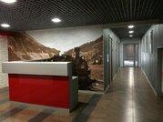 Офисный блок в Бизнес-Парке - Фото 5