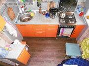 3 комнатная квартира, Ржавки, д.8 - Фото 2