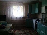 Продажа дома, Никольский, Борисовский район - Фото 5