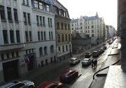 270 000 €, Продажа квартиры, Купить квартиру Рига, Латвия по недорогой цене, ID объекта - 313139413 - Фото 2