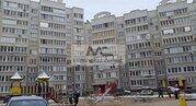 1-комнатная квартира г. Ивантеевка, ул.Толмачева, Д.31 - Фото 1